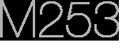 Logo arquitectosM253